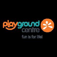 playground-equipment-nz from Urban Effects