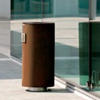 public-bins from Urban Effects