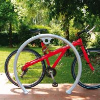 bike-racks-nz from Urban Effects