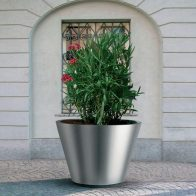 Pitocca Planter from Urban Effects