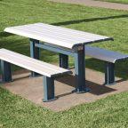 7 benefits of outdoor furniture for schools