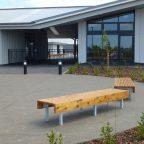Red Beach Residential Development – Auckland