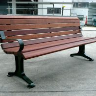 Kingsgrove Seat from Urban Effects