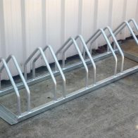 Titan Bike Stand from Urban Effects