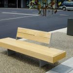 Balclutha Town Upgrade