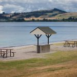 Taupo Council