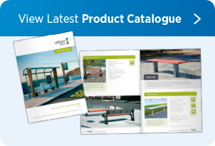 View latest product catalogue