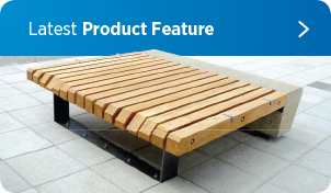View our latest product feature