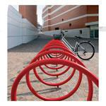 Metalco Colore bikerack catalogue