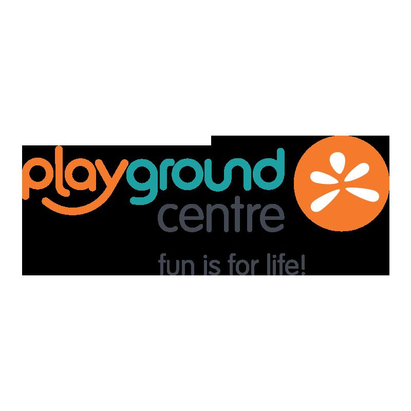 Playground Equipment Nz Playground Centre Urban Effects