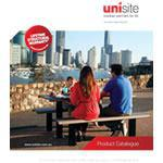 UNISITE CATALOGUE download