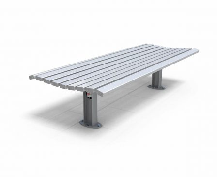 Citistyle_Double_Bench