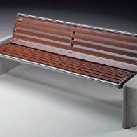 Majestic Seat from Urban Effects
