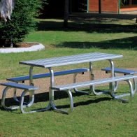 Metro 12-seater Table Setting from Urban Effects