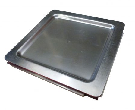 Retro-Fit-Cooking-Plate