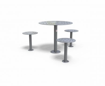 Round_Table1