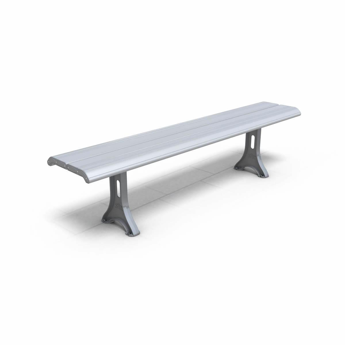 Products Urbanstyle Bench Urban Effects