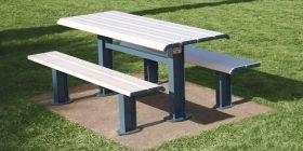 Atessa Table
