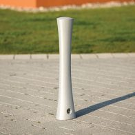 3P Avenue Bollards from Urban Effects
