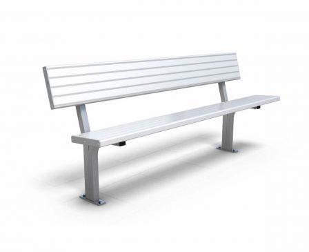 metro_seat