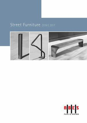 Abes-StreetFurniture_Page_01