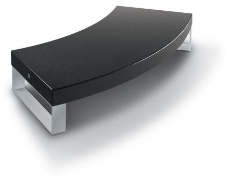 diamante 45degree bench