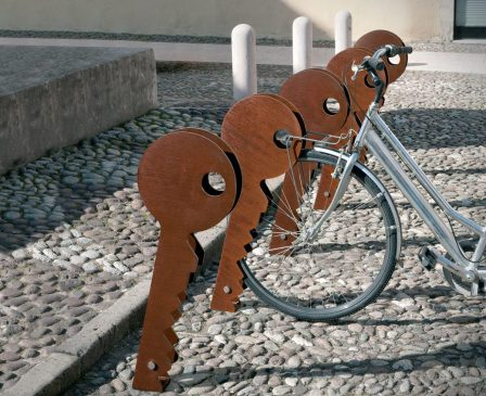 move_bike_rack