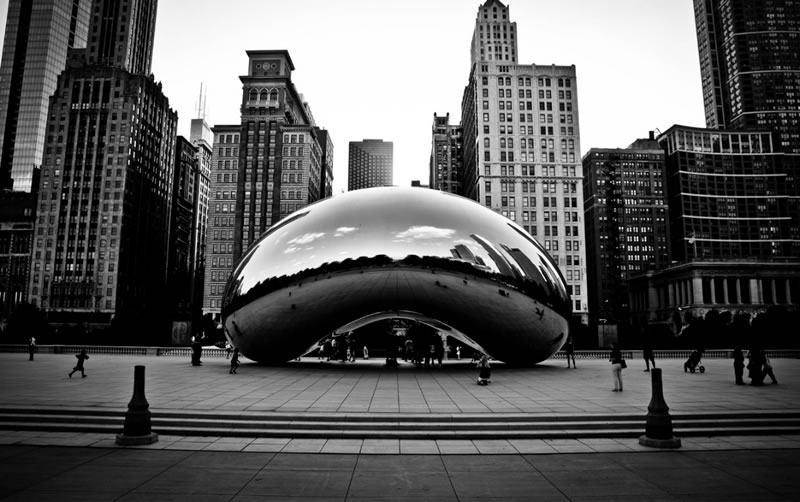 cloud_gate_chicago