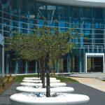 Tait Campus