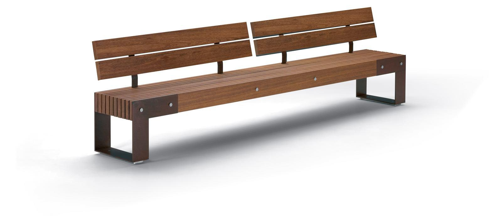 Ideas For Benches Part - 23: Ideas-003