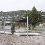 Tahunanui Beach Youth Park