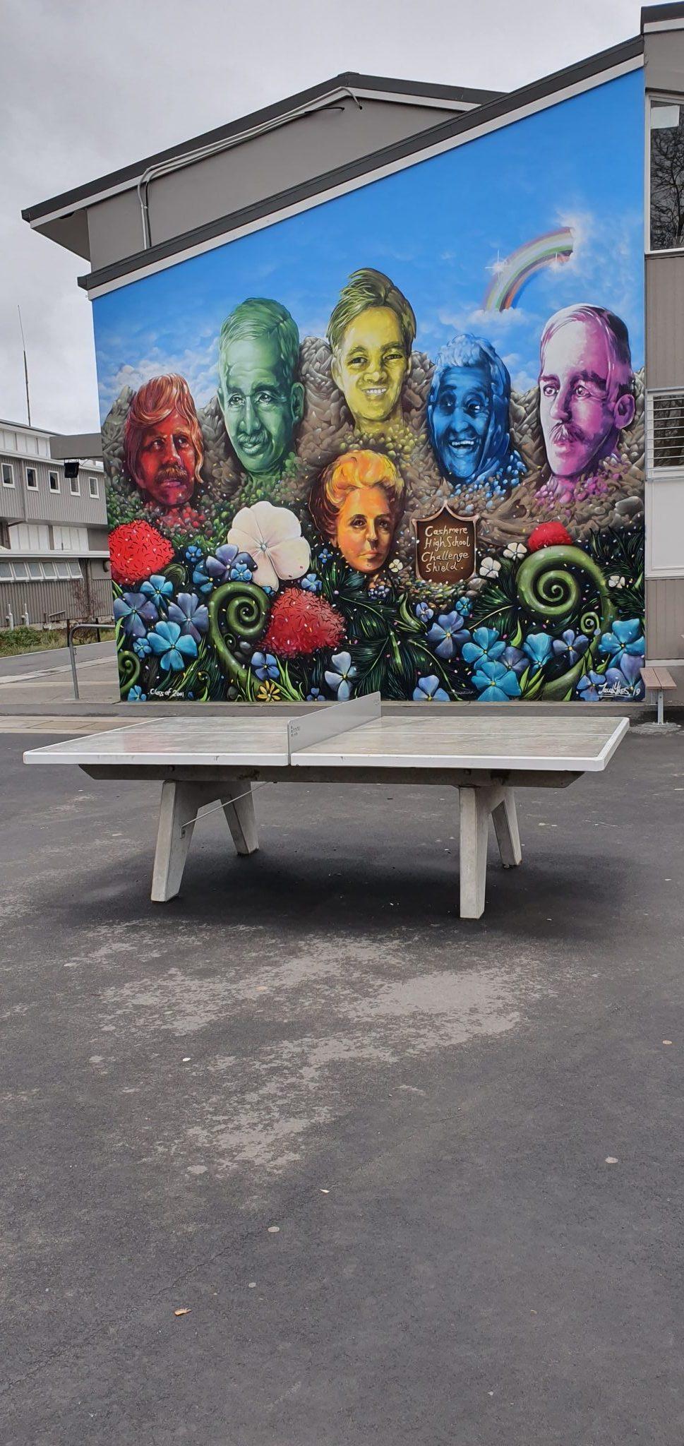 https://www.urbaneffects.co.nz/wp-content/uploads/2016/03/Cashmere-High-School-Chch-Woodlands-benches-tables-TTT-5-e1569385053975.jpg