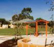 parkland shelter 3