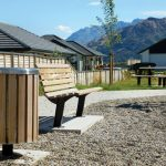 Shotover Development
