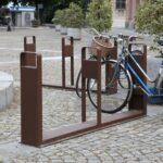 P3 Bike Rack