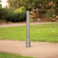 Metropol ORK 870 Bollard from Urban Effects
