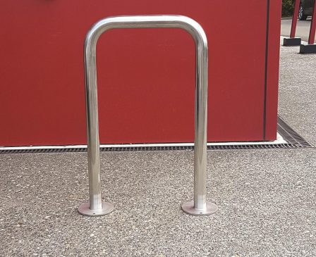 Citistyle Compact Bike Stand