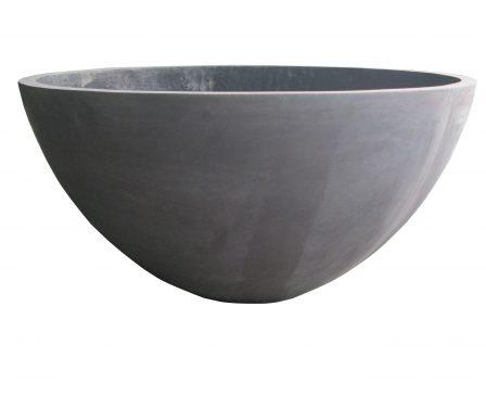PHO Bowl Basalt (2)