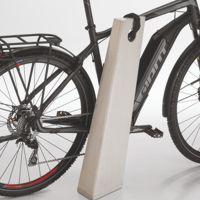 Blake Cycle Racks