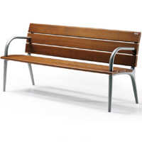 Riva seats