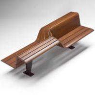 Sedis, Sedis Torsion seats from Urban Effects
