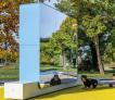 7-urban-mirror_orig