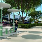 Street Furniture for Councils